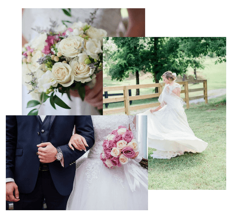 What we do - wedding planners - white house weddings & events (1)