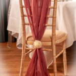 Vertical Drop Chair cover(1)