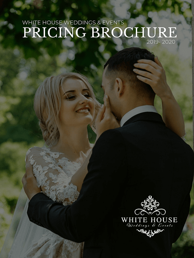 Pricing Brochure 2019
